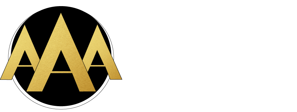 TITA Productions logo